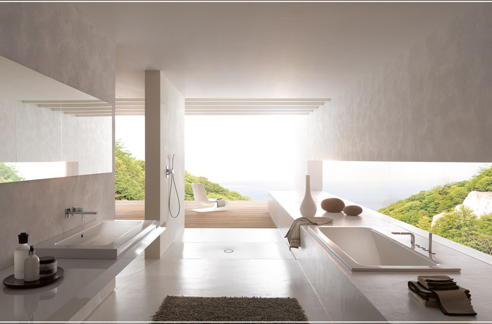 Design Service Bathroom Installation Clapham Park - Bathroom design service